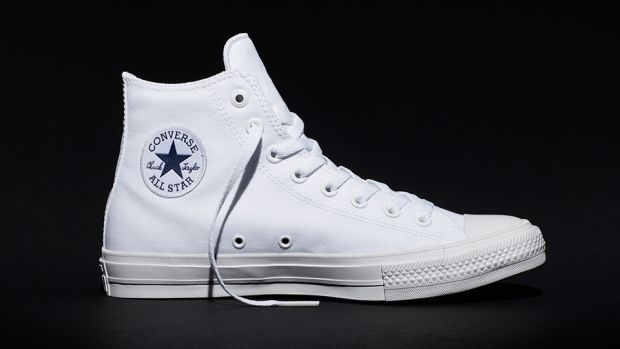 converse-chuck-taylor-all-star-2-03.jpg