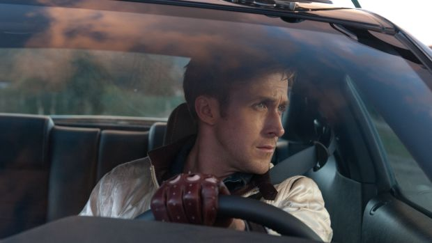 Ryan-Gosling-Drive-movie-image-8.jpg