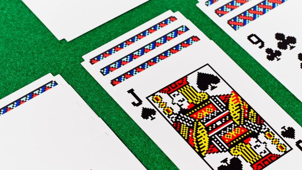 2015-08-06-kare-solitaire-cards-02.jpg