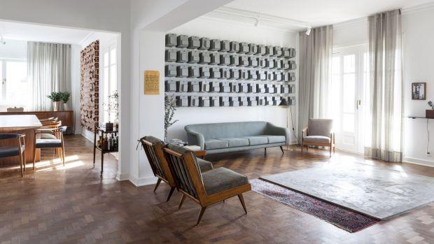 par1_apartment_sao_tomas_felipe_hess_yatzer.jpg