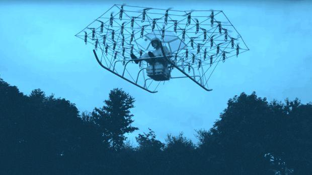 dronedude3.png