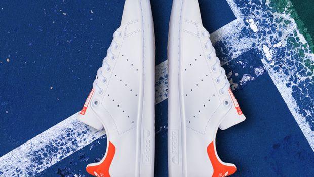 Adidas_Stan_Smith_US_OPEN_1-01_1024x1024.jpg