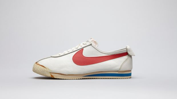 Nike_Cortez_original.jpg