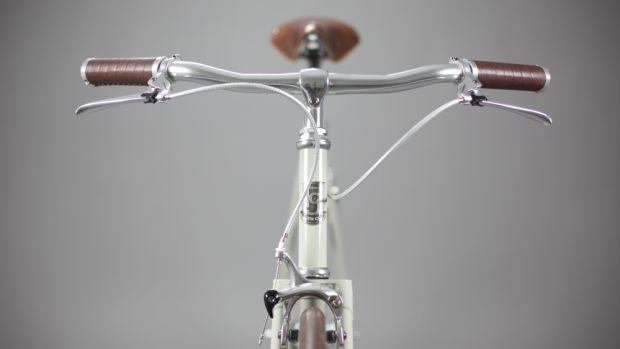 Freddie-Grubb-Fleet-Details-Website+1.png