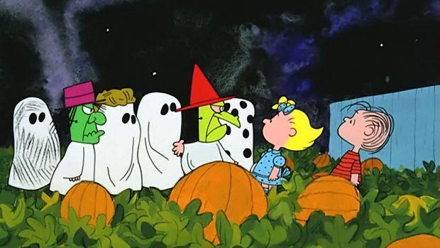 8589130485706-charlie-brown-halloween-wallpaper-hd.jpg