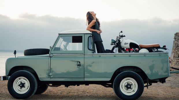 Land Rover Serie III (21 of 34).jpg