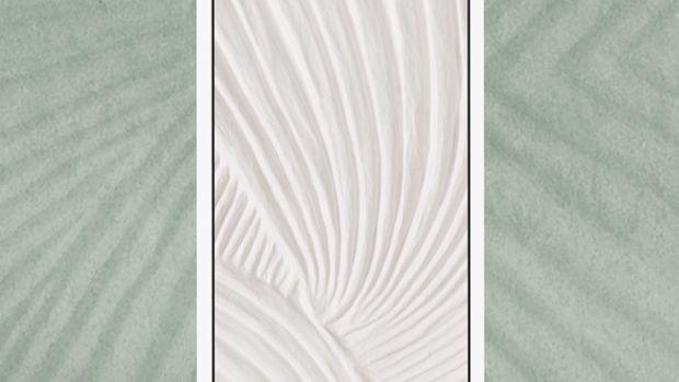 westelm-paper-mache-canvas-header.jpg