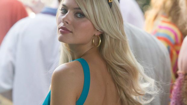 meet-margot-robbie-the-actress-whose-career-has-exploded-since-she-starred-in-the-wolf-of-wall-street.jpg