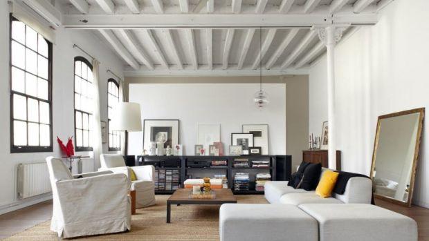 loft-estilo-01-800x571.jpg