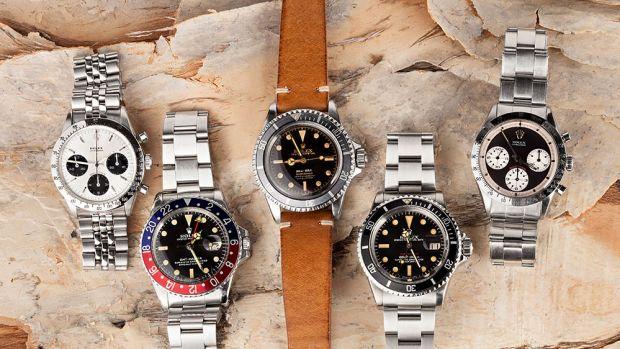 rolex-watches.jpg