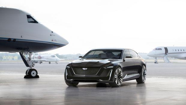 2016-Cadillac-Escala-Concept-Exterior-006.jpg