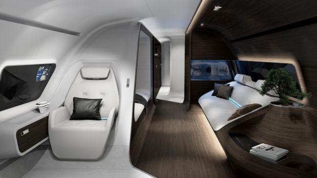 mercedes-private-jet-1