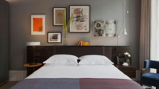 the-laslett-master-bedroom-suite-main