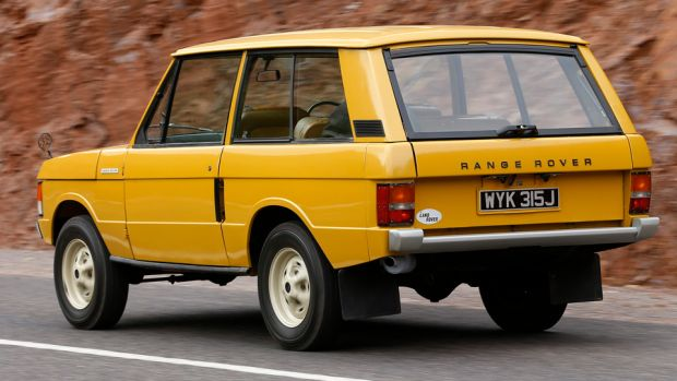 the-eveolution-of-the-range-rover-1970-to-2011-6