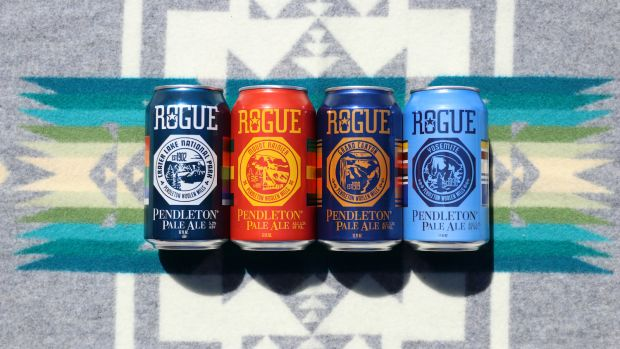 Pendleton_Pale_Cans_Staged-47