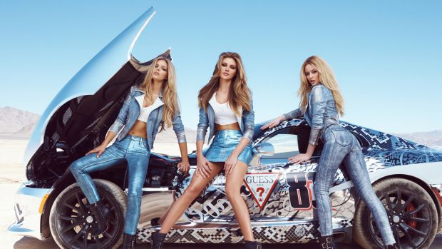 guess-gumball-3000-danielle-knudson-simone-holtznagel-natalie-pack-the-impression-12