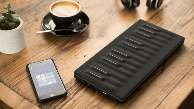roli-seaboard-block-and-touch-block-07-low-res