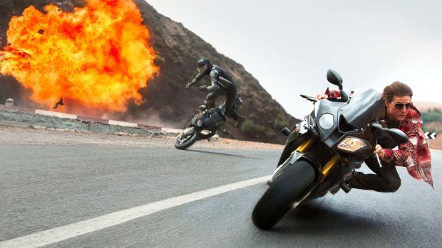 tom-cruise-is-already-talking-about-making-another-mission-impossible