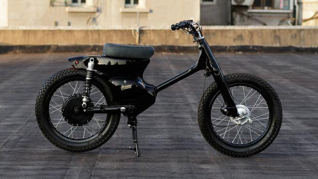 honda-cub-electric-motorcycle-2