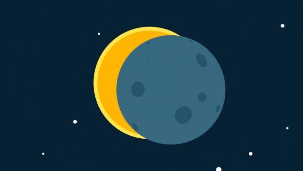 eclispe-FA