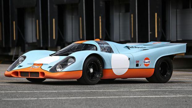 1970_Porsche_917K_1107_MH