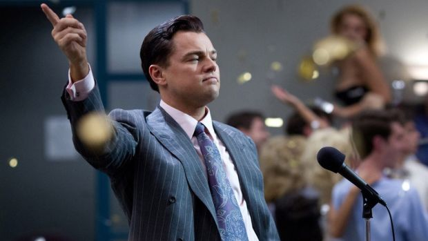 o-WOLF-OF-WALL-STREET-SCENE-facebook