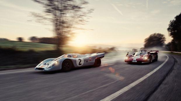 Porsche_917_Spa_028