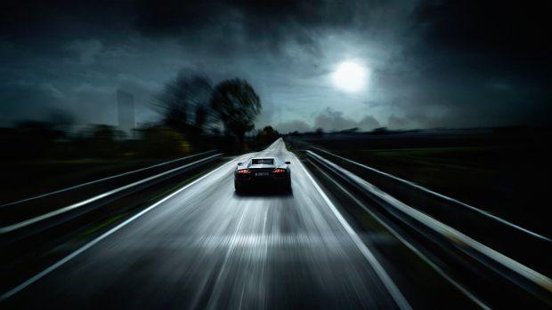 Lamborghini_Reventon_007