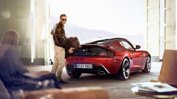 BMW_Zagato_034