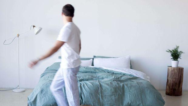 Smart Bedding_2.jpg