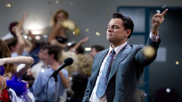 Leonardo_DiCaprio_in_The_Wolf_Of_Wall_Street_Movie_HD_Images_Background.jpg