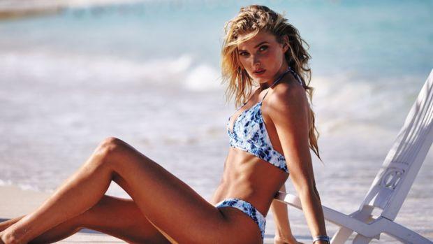 Victorias-Secret-Models-Swimsuits-2016-Catalog01.jpg