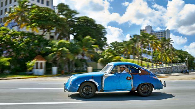 Porsche_356_1.jpg