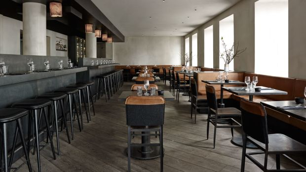 Musling-Restaurant-in-Copenhagen-Denmark-by-Space-Copenhagen-Yellowtrace-01.jpg