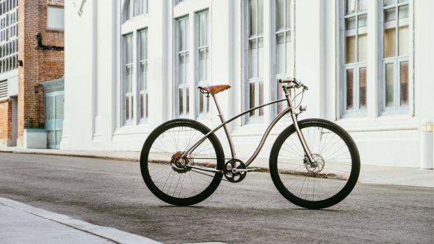 large_budnitz-bicycles_budnitz-4698-Edit_copy.jpg