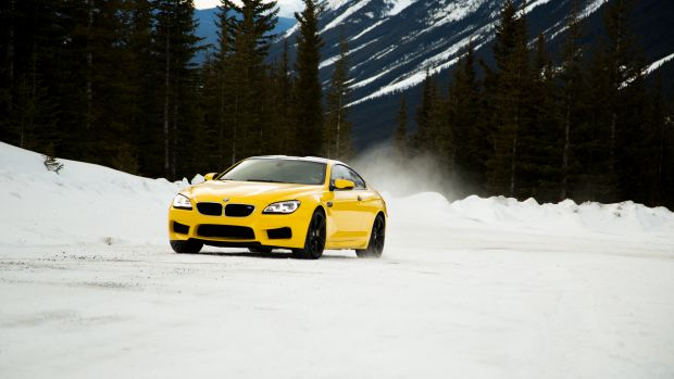 JOYRIDE-Tundra-BMW-4.jpg