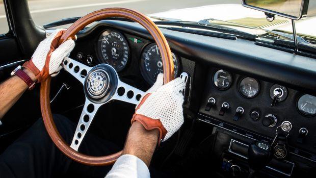 Autodromo-Driving-Gloves-5.jpg