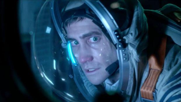 Jake-Gyllenhaal-in-Life.jpg
