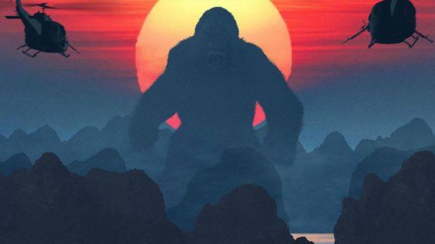 new-kong-skull-island-trailer-goes-ape_xs8m.jpg