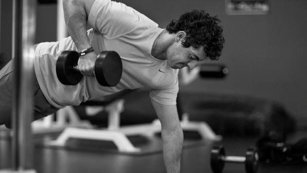 Nike-Training-Inner-Strength-Rory-McIlroy-Dumbbell_39356.jpg