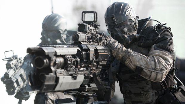 Netflix-Spectral-Movie-Trailer-1.jpg