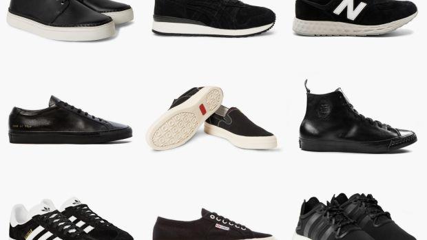allblacksneakers.jpg