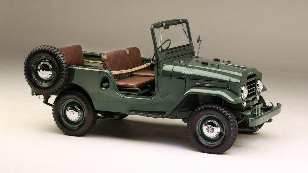 1961_Toyota_Land_Cruiser_FJ25_1_240BB8CB82BE91DE40DAD661F1E94CCB958FF59D