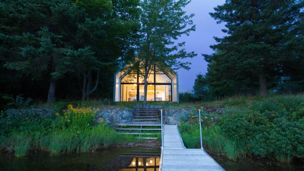 window-on-the-lake-yh2-architecture-residential-canada_dezeen_2364_col_17