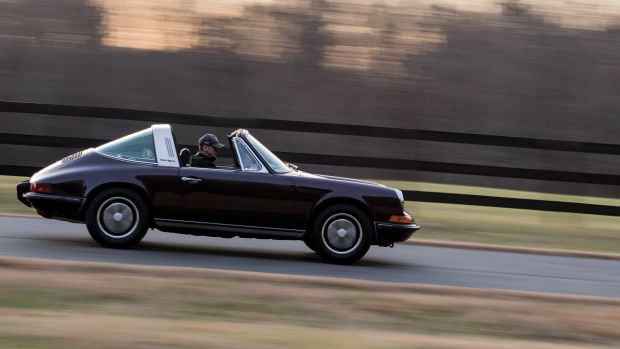 1973--Porsche-911-T-Targa_15