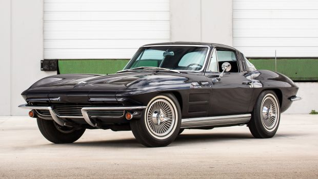 1964-Chevrolet-Corvette-Sting-Ray--Fuel-Injected--Coupe_0