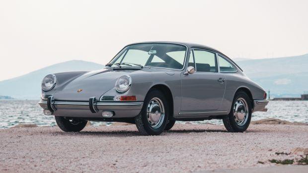 1965-Porsche-911_0