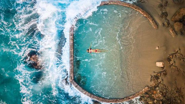 Victoria-Beach-Pool-1