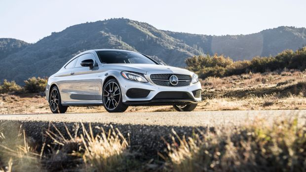 Mercedes-AMG C43 Coupe (27)-source