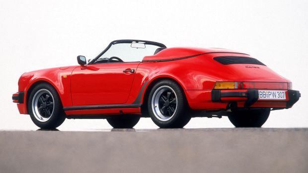 carrera_3_2_speedster_1986_porsche_ag